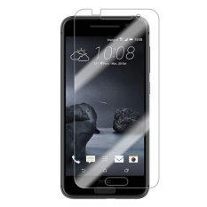 Ultra HD Clear Screen Protector untuk HTC One A9s-Intl