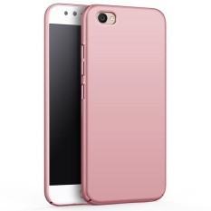 Ultra Slim Fit Shell Hard Plastic Full Protective Anti-Scratch Resistant Cover