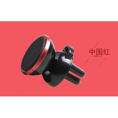 Ultra Kuat Suction Magnet Mobil Mount Dudukan Telepon Internasional Not Specified Diskon 40