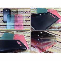 Ultra Thin 0.6mm Case Samsung Galaxy Grand 2 - Grand 2 Duos