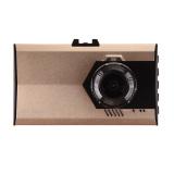 Harga Ultra Tipis 7 62 Cm Mobil Dvr 1080P Fhd Penglihatan Pada Malam Hari Memercikkan Kamera Perekam Video Paling Murah