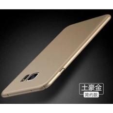 Ultra-thin PC Hard Matter Case For Samsung Galaxy Note FE(Fan Edition) - intl