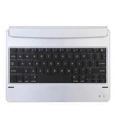 Ultra Tipis Wireless Bluetooth Keyboard (Emas)IDR278000. Rp 278.000