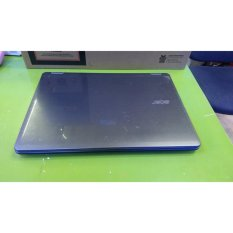 UltraBook Acer Aspire R14 TouchScreen Intel Core i5