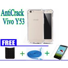 Air Case 0.3mm / Silicone . Source · Ultrathin Anti Shock Softcase .