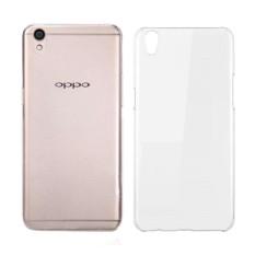 Ultrathin Oppo Neo 9 A37 UltraFit Air Case oppo a37 neo9 / silikon oppo neo 9