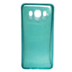 Ultrathin Softcase Huawei P9 Transparant - Tosca