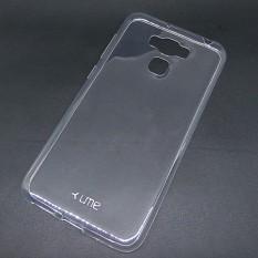 Ultrathin Softcase UME TPU untuk Asus Zenfone 3 Max 5.5 inch ZC553KL Casing Ultra thin Soft