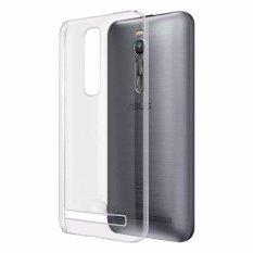 LOLLYPOP Ultrathin TPU Jelly Asus Zenfone 2 5