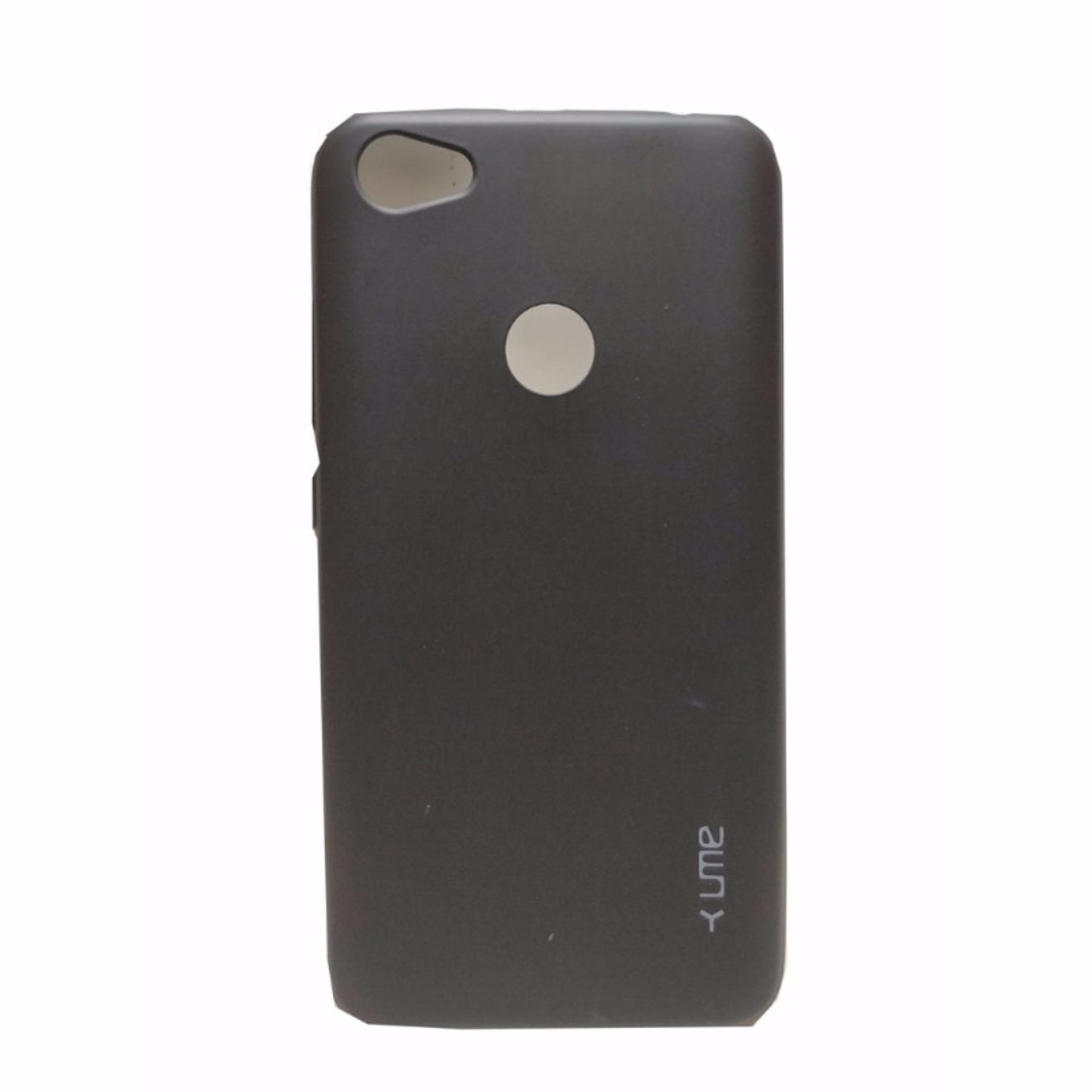 Delkin Case Transfomers Kick Stand For Xiaomi Redmi 3 Proxs Gold ... 0c93c81fc9