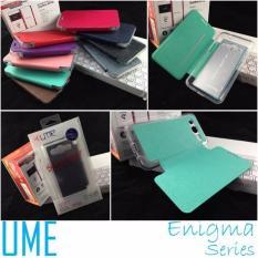 Ume Engima Folio Case Samsung Galaxy Core 2 - Core 2 Duos