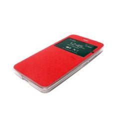 edb8e1e4d09f52185c9b509befb454b5 Daftar Harga Daftar Harga Tablet Asus Windows 8 Termurah Maret 2019