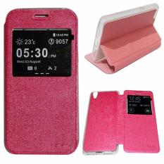 ume-leather-cover-oppo-joy-r1001-leather-case-sarung-flipshell-flip-cover-kulit-oppo-r1001-sarung-hp-flip-cover-oppo-joy-sarung-handphone-kulit-sintetis-s-pink-merah-muda-2321-71531176-b84adc394036919fbae816c23ce58561-catalog_233 Daftar Harga Harga Oppo F5 Ram 6gb Warna Merah Termurah Februari 2019