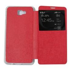 aimi-flip-cover-samsung-galaxy-j7-core-pink-leather-case-samsung-galaxy-j7-core-view-flipcover-windows-view-wallet-phone-bag-sarung-case-case-hp-casing-samsung-j7-core-pink-2428-51937555-40ebd47edf743d3f41dd1f675e9f2bad-catalog_233 List Harga Harga Hp Samsung Windows Terbaru Maret 2019