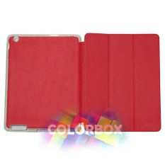 Ume Flipcover Apple Ipad 2 / Ipad 3 / Ipad 4 Flipshell Ipad4 / Leather Case Ipad2 / Sarung Ipad3 /