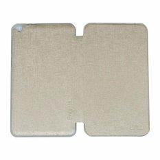 Ume Flip Cover Asus Fonepad 7 FE171CG Ukuran 7.0 Inch Flipshell / Flip Cover FE171 / Sarung Case As