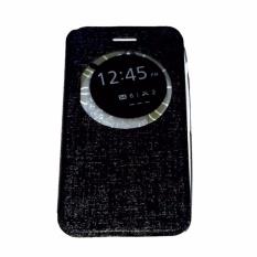 accessories-hp-full-cover-tempered-glass-warna-screen-protector-for-asus-zenfone-live-zb501kl-black-8382-99225028-bd49b3c9a87be8ebebd2bc5dbb786f72-catalog_233 Harga Daftar Harga Hp Asus All Type Terbaru Maret 2019