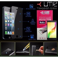 Ume Tempered Glass Coolpad Roar 3