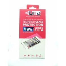 Ume sarung Flipcover Sarung Case For Vivo V5 Flipshell sarung - Pink. IDR 16,900 IDR16900