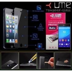 Ume Tempered Glass Sony Xperia Z3 Plus - Z3 Plus Dual