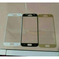 Unik Tempered Glass Color / Warna Samsung Galaxy J5 Prime Full Good Quality Limited