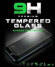 Unik Tempered Glass Samsung Galaxy Tab 2 7.0 Inch ( P3100 ) Berkualitas