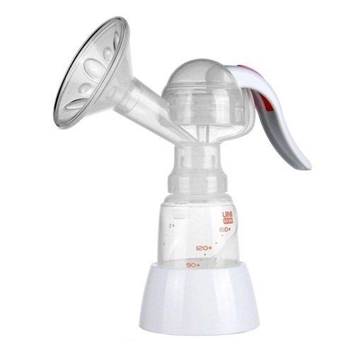 Unimom Mezzo Alat Pompa ASI - Breast Pump