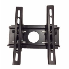Unique Bracket LCD LED TV 14-39 inc - Braket Brecket Breket