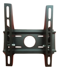 Jual Unique Bracket Led Tv 15 32 Ori