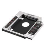Jual Universal 2 5 2Nd 12 7 Mm Ssd Hd Sata Hard Disk Hdd Kadi Adaptor International Vakind Original