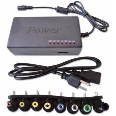 Universal Adaptor Laptop 96w
