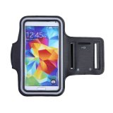 Toko Universal Armband 5 5 Inch Case Sports Holders Handphone Gym Band Sports Running Joging Hitam Universal Indonesia