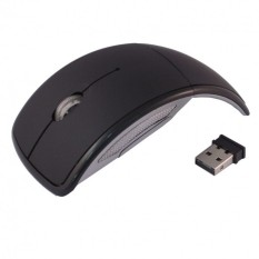 Beli Universal Aue Wireless Optical Mouse 2 4G M016 Hitam