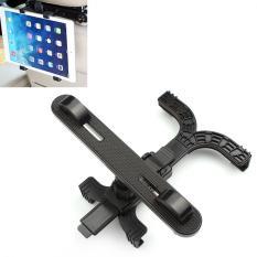 Jual Universal Belakang Jual Beli Mobil Gunung Pemegang Kursi Stan Golongan Kit 7 13 Inci Tablet For Bantalan Oem Original
