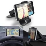 Beli Universal Car Dashboard Ponsel Gps Mount Holder Stand Hud Desain Cradle Baru Lengkap