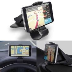 Toko Universal Car Dashboard Ponsel Gps Mount Holder Stand Hud Desain Cradle Baru Termurah Di Tiongkok