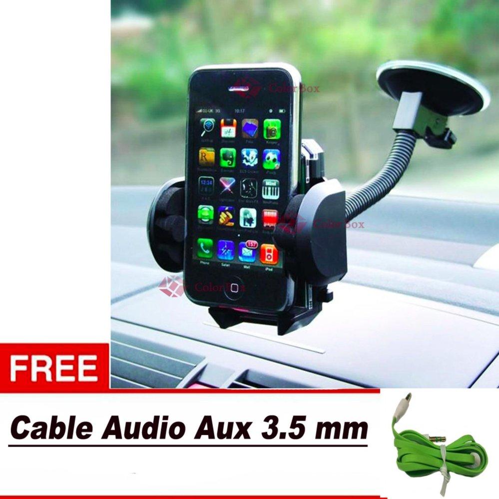 Jual Audio Cable Aux Murah Garansi Dan Berkualitas Id Store Remax Rl 20s Black Hitam Rp 42000