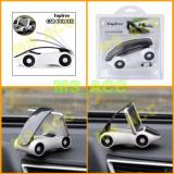 Katalog Universal Car Holder Topfree New Model 360° Rotation Terbaru