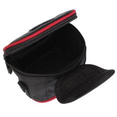 Harga Universal Tangan Tas For Jembatan Kamera Canon Nikon Panasonic Samsung Oem Original