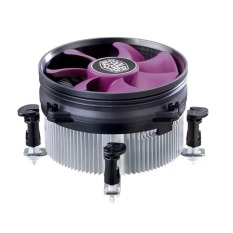Jual Universal Cooler Master X Dream I117 Heatsink Intel Lga 1151 Socket Di Bawah Harga