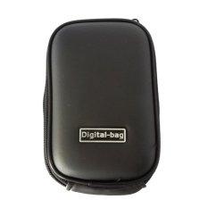 Toko Universal Digital Tas Kamera Pocket Mini Dekat Sini
