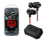 Spek Universal Headset Super Bass Xtream Xplosive Ha Fx1X