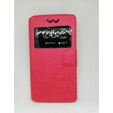 Universal Leather Case 5.7