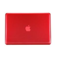 Toko Universal Matte Case For Macbook Retina 13 3 Inch Merah Terlengkap Di Indonesia