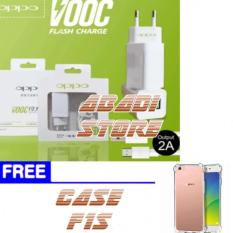Universal Multi Function 10 In 1 USB Cable Smartphone + Car Charger + free anti crack oppo f1s