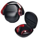 Beli Universal Nbbox Hard Shell Waterproof Case For Headphones Black Murah Dki Jakarta