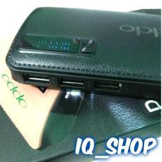 Harga Universal Of Power Box Lcd Led For Oppo 188 000 Mah Black 3 Port Usb Powerbank