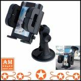 Beli Universal Phone Holder Mobil Untuk Hp Gps Leher Robot Online Terpercaya