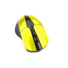 Beli Diperbarui Versi Bluetooth 3 Mouse Nirkabel 800 1200 1600 Dpi Untuk Pc Hs Intl Nyicil