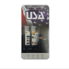 USA Tempered Glass For iPhone 6
